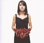 Suicide Season | CD