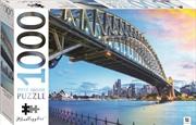 Sydney Skyline Australia | Merchandise