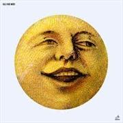 Ball Park Music   Vinyl