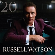 20 | CD