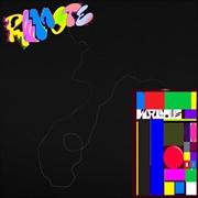 Remote   CD
