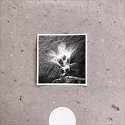 Empty | CD