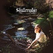 Skullcrusher   Vinyl