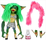 "Gremlins 2 - Greta 7"" Scale Ultimate Action Figure | Merchandise"
