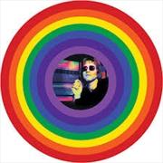 Legendary Covers 69/ 70 | Vinyl