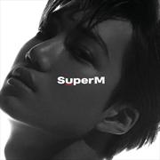 SuperM - The 1st Mini Album SuperM [KAI Ver.] | CD