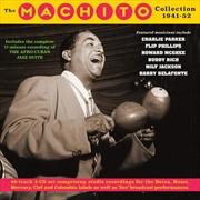 Machito Collection 1941-52 | CD