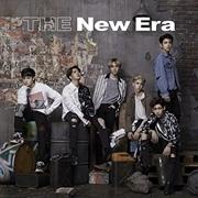 New Era Version A | CD