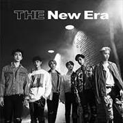 New Era Version C | CD