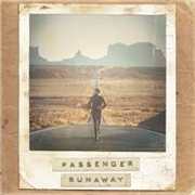 Runaway | CD