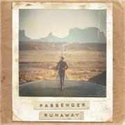 Runaway | Vinyl
