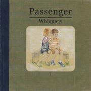 Whispers I | Vinyl