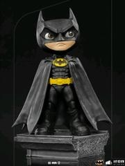 Batman 1989 - Batman Minico Vinyl Figure | Merchandise