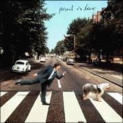 Paul Is Live | CD