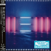New | CD
