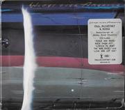Wings Over America | CD