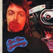 Red Rose Speedway | Vinyl