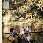 Wild Life | Vinyl