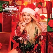 A Very Trainor Christmas | CD