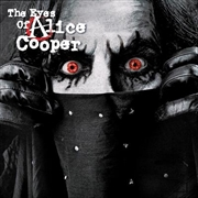 Eyes Of Alice Cooper | Vinyl