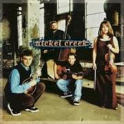 Nickel Creek | Vinyl