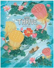 Thrive | Merchandise