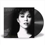Daydream | Vinyl