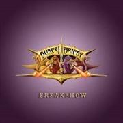 Freakshow | CD