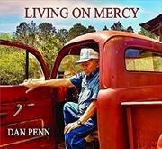 Living On Mercy | Vinyl