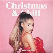 Christmas And Chill | CD