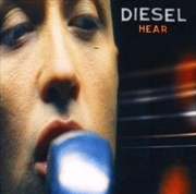 Hear | CD