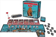 Groundhog Day The Game | Merchandise