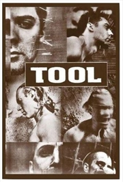 Tool Pins | Merchandise
