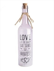 Bottle Love | Accessories