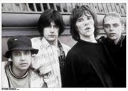 Stone Roses | Merchandise