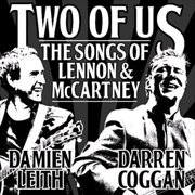 Two Of Us - Songs Of Lennon & Mccartney | CD