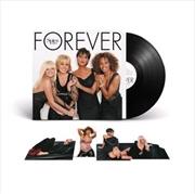 Forever | Vinyl