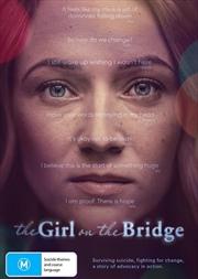 Girl On The Bridge, The | DVD