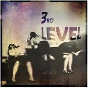 3rd Level | CD