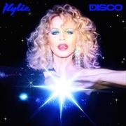 DISCO | CD