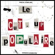 Le Cut Up Populaire | CD