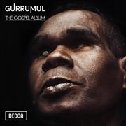 Gospel Album, The | CD