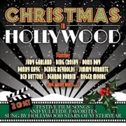 Christmas In Hollywood | CD
