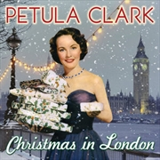 Christmas In London | CD