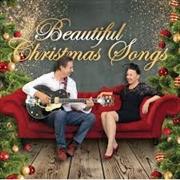Beautiful Christmas Songs | CD