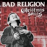 Christmas Songs | Vinyl