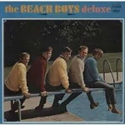Beach Boys Deluxe | CD