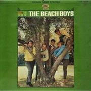 Best Of The Beach Boys | CD