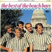 Best Of The Beach Boys Vol 2 | CD