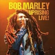 Uprising Live - Live From Westfalenhallen 1980 | Vinyl